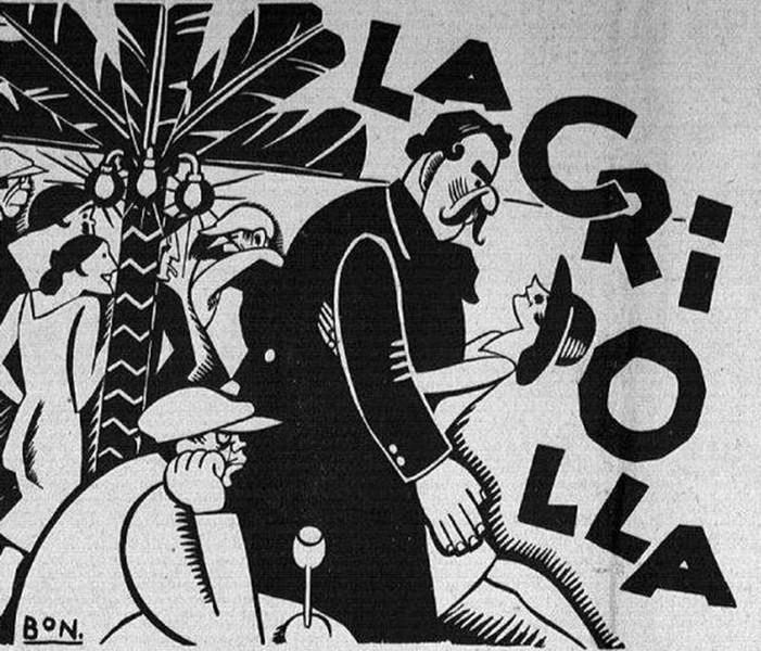 La Prostitución Es Ilegal En España Videos Gratis De Prostitutas